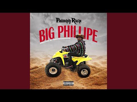 Big Phillipe