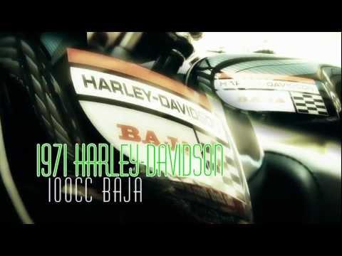 The Bikes & Best in Show – Trailblazers Event 2011