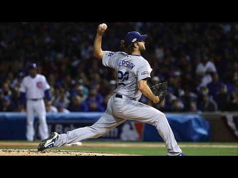 Video: How will warm weather affect World Series?