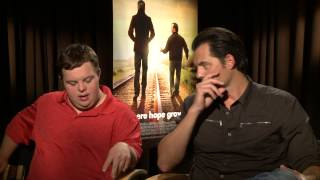 Nonton Where Hope Grows  Kris Polaha   David Desanctis Official Movie Interview Film Subtitle Indonesia Streaming Movie Download
