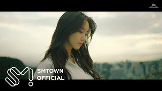 Video [STATION] YOONA 윤아 '如果妳也想起我 (When The Wind Blows)' MV MP3, 3GP, MP4, WEBM, AVI, FLV Agustus 2018