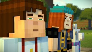 Welcome to my lets play on Minecraft: Story Mode Season 2. In this series I will be playing through all episodes of the game. Enjoy.   Playlist - https://www.youtube.com/playlist?list=PLEZiAg2bYC7kFkn-Jv_kLqpq9dV1m4EcYMore information on the game - https://www.telltalegames.com/minecraftStacy's Channel - https://www.youtube.com/UC2c6FqF4olAZ7LodVEUueNQTwitter - @stampylongnoseFacebook - www.facebook.com/stampylongnose
