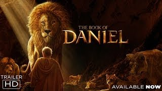 Nonton The Book Of Daniel   Official Trailer Film Subtitle Indonesia Streaming Movie Download