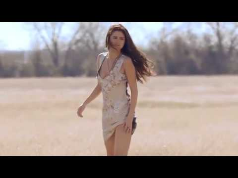 Justin Bieber ft. Selena Gomez - Let me Love you (Official Video)