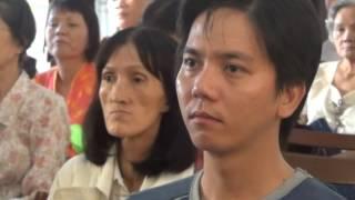 Bát Đại Nhân Giác 4 (2010) - Nỗ lực chuyển hóa - TT. Thích Nhật Từ