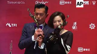 Nonton Ann Hui S  Our Time Will Come  Wins Big At This Year S Hong Kong Film Awards Film Subtitle Indonesia Streaming Movie Download