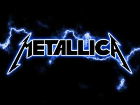 "metallica  –  ""wherever i may roam"" (1992)"