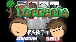 DJ3LL3's Channel: https://www.youtube.com/user/ContentBadasstell me in the comment section what you think of these videos and if i should make more of these.feel free to comment your thoughtsfeel free to leave any feedback below► PLEASE LEAVE A LIKE IF ENJOYED► DON'T FORGET TO SUBSCRIBE ► THANKS FOR WATCHING►CHECKOUT MY PAGE: https://www.facebook.com/TheJebastian► TWITTER: https://twitter.com/The_JebastianIntro made by: https://www.youtube.com/user/jellevanoosterom