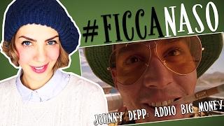 Video Johnny Depp spendaccione, di nuovo nei guai! | #Ficcanaso MP3, 3GP, MP4, WEBM, AVI, FLV Juni 2017