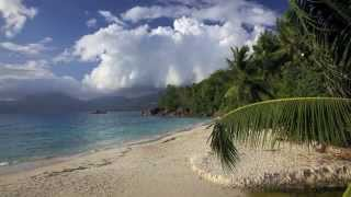 Relax Now: Beautiful SEYCHELLES Del Mar Chillout And Lounge Mix