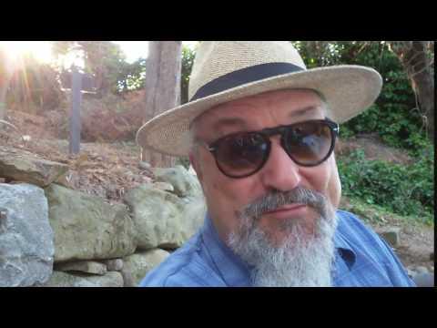 Videomessaggio – EUGENIO FINARDI – Musica Intorno