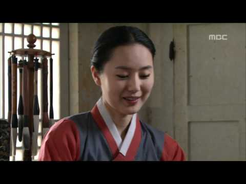 Moon River, 8회, EP08, #05