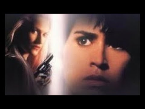 The Wrong Woman 1995 Starring Nancy McKeon vesves Chelsea Field (Crime Drama Mystery )