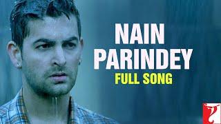 Nonton Nain Parindey   Full Song   Lafangey Parindey   Neil Nitin Mukesh   Deepika Padukone Film Subtitle Indonesia Streaming Movie Download