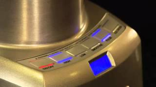 PowerEdge™ 1000 Watt Blender Demo Video Icon