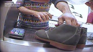 Video Returns desk problems: How you can get your money back (CBC Marketplace) MP3, 3GP, MP4, WEBM, AVI, FLV Februari 2019