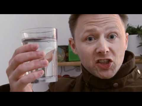 Collection - The Best Of Limmy's Show - Part 01