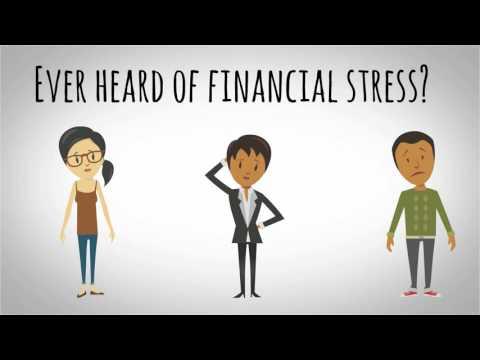 Student Debt vs. Student Health