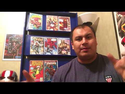 Marvel's Inhumans Episode 6 Review