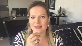 Joice Hasselmann: João Santana entrega Dilma