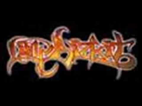 Limp Bizkit - Sanitarium (Metallica cover) lyrics