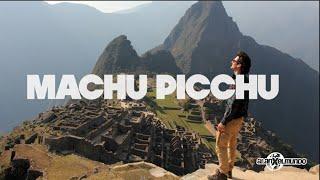 Machu Picchu Peru  city pictures gallery : Machu Picchu Perú #11