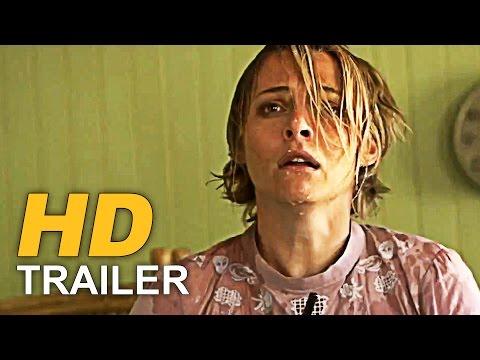THE SACRAMENT Trailer German|Deutsch [HD]