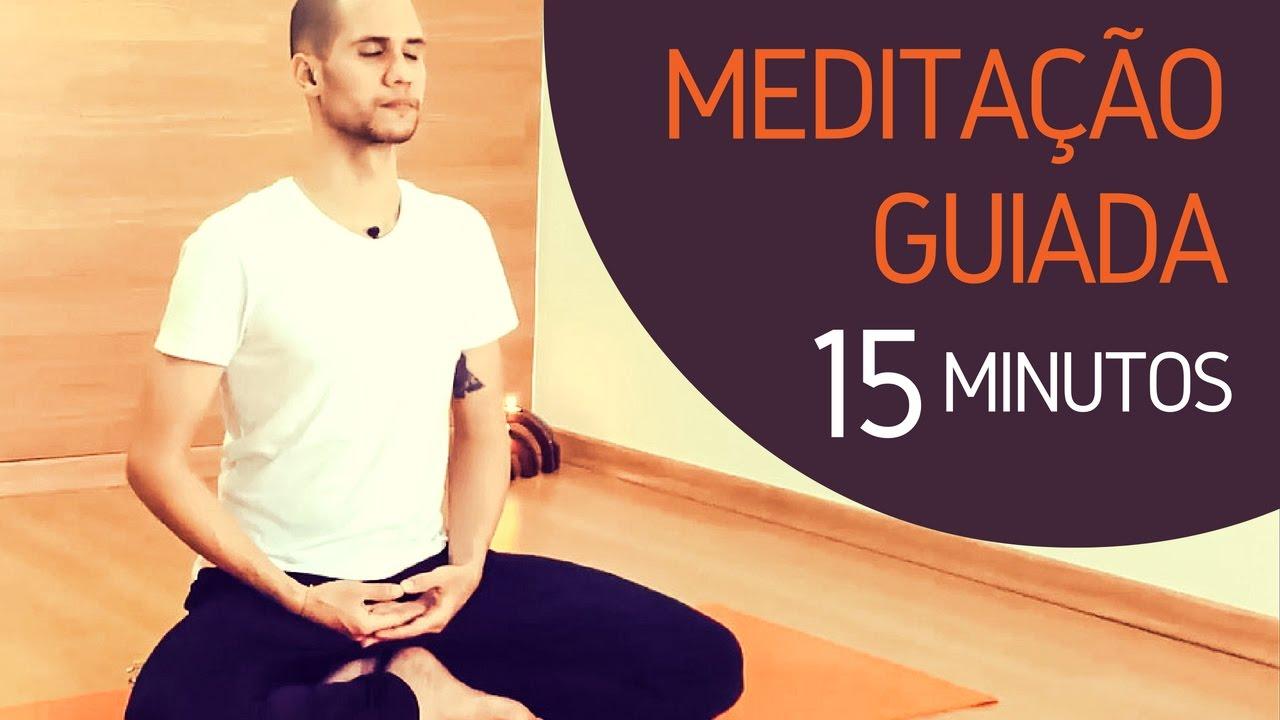Videos de Yoga