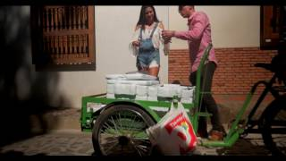 Kels Ft Builes – Mi Chimbita (Official Video) 🎬🎥🇩🇴 | @SpKilla @Kelss99 videos