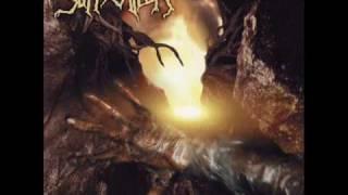 Download Lagu Suffocation - Catatonia Mp3