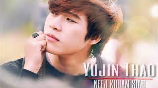Download Lagu Yujin Thao- Neej Khuam Siab (Cover) Mp3