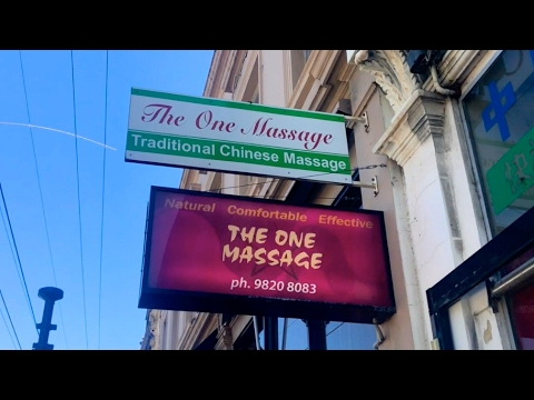 a sex massage avsugning film