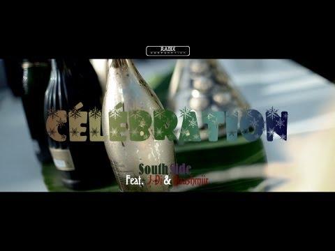 SouthSide Feat. J-Di & Quashmiir - Celebration