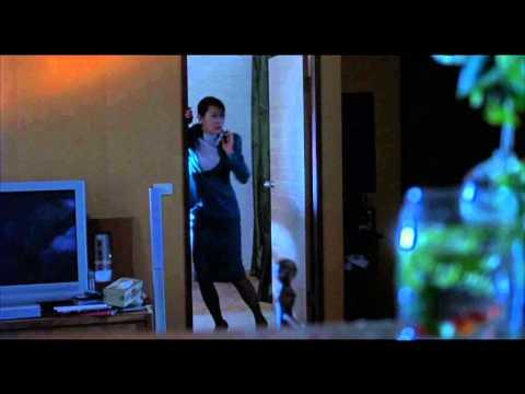DVD 20/30/40 FILM sous blister Sylvia Chang Rene Liu Angelica Lee