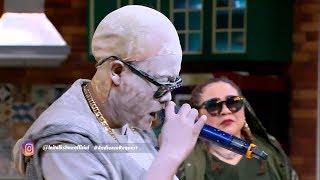 Video Saymochi Diajak Ngerap Malah Tidur - The Best of Ini Talkshow MP3, 3GP, MP4, WEBM, AVI, FLV Maret 2019
