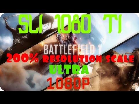 Thumbnail for video GcsMYOvJ0NU