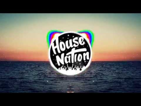 XYLO - America (Ghosts Remix)