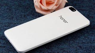 Video: Huawei Honor 4X, video recensione ...