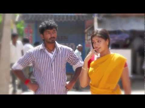 Video Nandha Nandhitha Movie Stills download in MP3, 3GP, MP4, WEBM, AVI, FLV January 2017