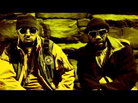 "Roc Marciano  feat. Knowledge The Pirate – ""Slingers"" [Videoclip]"