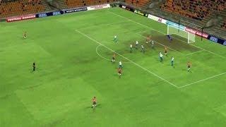 Football Manager 2013 videosu