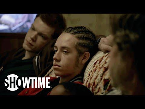 Shameless | 2 Minute Series Recap | Season 6