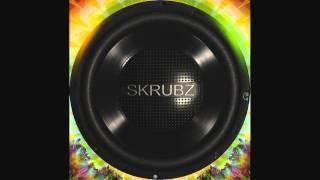 Thumbnail for Sneaky Soundsystem — UFO (Skrubz Dubstep Remix)