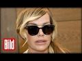 Popular Videos - Gina-Lisa Lohfink & Ich bin ein Star – Holt mich hier raus!