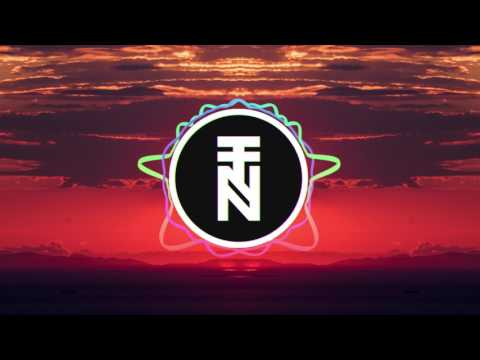 Flux Pavilion - Bass Cannon (Luca Lush Trap Remix)