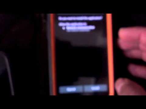Скачать Adobe Flesh Плеер На Андроид 4.0.4