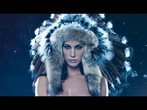 Electro & House Music Mix 2013 – New Best Dance Club Music // Party Mix #2 // By Wellcred
