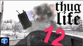World Of Tanks: Thug Life | Episode 12