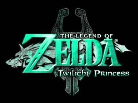 L'Esprit du Loup Wii