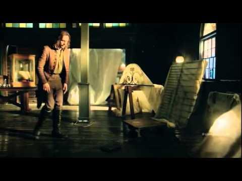 Sleepy Hollow 2x18 (SEASON FINALE) ITA